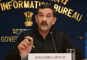 Indian minister slams China's demand to exclude Arunachali youth from Indian delegation