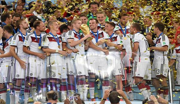 Image Courtesy: worldcup.usatoday.com