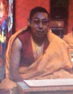 Senior Buddhist scholar arrested as repression escalates in restive Tibetan county