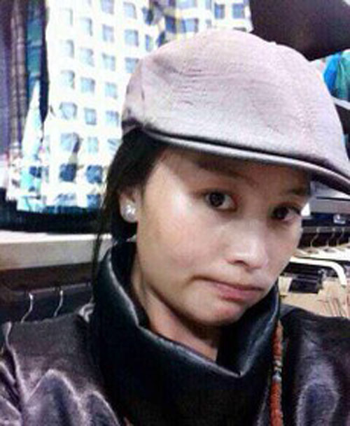 Young Tibetan woman writer arrested in eastern Tibet