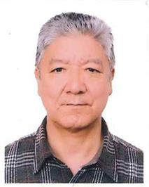 Tibetan Parliament elects new Chief Justice Commissioner and Chief Election Commisioner