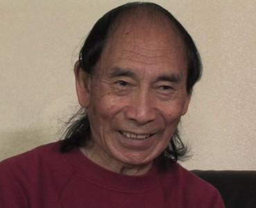 Tibetan scholar Dhongthog Rinpoche passes away