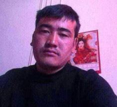 Tibetan father of four sets self on fire in eastern Tibet