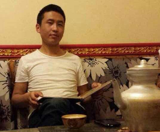 Three Tibetan businessmen and poet sentenced up to eight years in restive Driru county