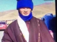Tibetan youth arrested for solo protest in restive Ngaba county