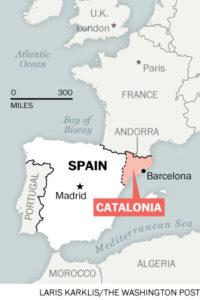w-catalonia300