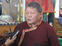 Men-Tsee-Khang to receive funds from Dalai Lama, Centre and Karnataka government