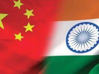 Chinese state media says India will suffer greater losses than 1962 if it incites military conflict