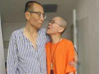 UK and EU urges China to allow Liu Xiaobo to travel for medical treatment