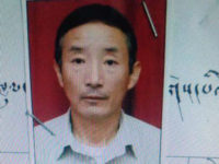 Dharamsala Tibetan self-immolator identified