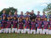 Tibetan National Football team to play in CONIFA World Football Cup 2018