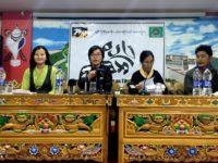 Tibetan NGOs calls for action after awareness campaign on Tibetan democracy