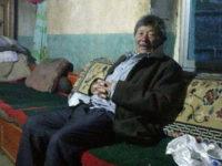 Elderly Tibetan political prisoner released after serving 12-yr sentence