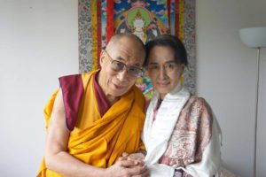 Image- OHHDL/Jeremy Russell