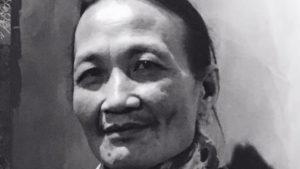 Wu Mingliang