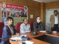 6th Dharamsala International Film Festival to be held at Upper TCV School