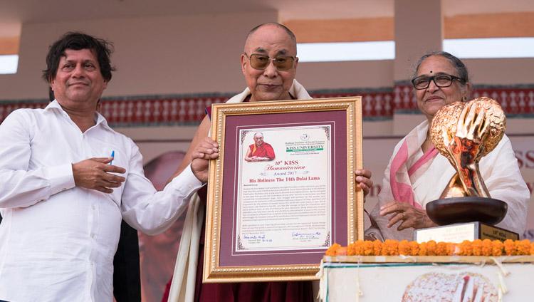 2017-11-21-Odisha-N02_A7R4654