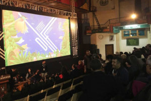 6th Dharamsala International Film Festival opens with National Award-winning feature 'Mukti Bhawan'