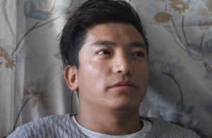 Dawa Gyaltsen