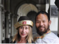 Tibetan man married to New Zealand woman risks deportation after officials questioned their marriage