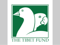 Tibet Fund issues statement to confirm $ 1.5 million loan to grant agreement