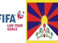 FIFA launches women's soccer development initiative campaign in Tibet