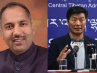CTA President congratulates Chief Minister-designate Jai Ram Thakur