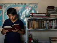 Tibetan Language advocate Tashi Wangchuk's trial ends without verdict