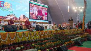 2018-01-01-Sarnath-N04_SA97742