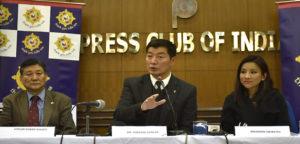 Image: Tibet.net
