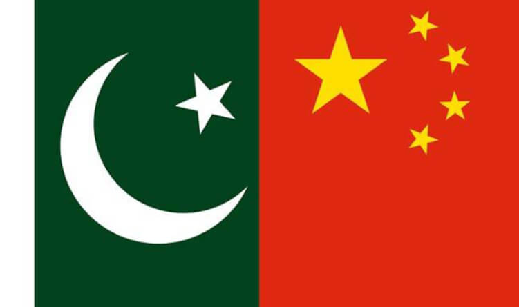 Another setback for China as Pakistan rejects Beijing's $14 billion aid for dam in PoK