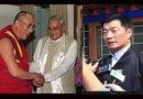 Dalai Lama, President Sangay condole demise of former Indian Prime Minister Atal Bihari Vajpayee