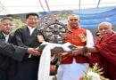 CTA's 'Thank You Himachal Pradesh' held in Shimla