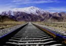 Shortcut to Tibet; China's new ambitious railway project worth over $36 billion