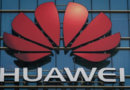 Troubles brewing for Huawei after US ban