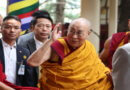 Dalai Lama rejects book's claim about Xi meeting: no basis for the government of India being cautious of the initiative