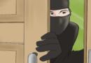 Six broad daylight home burglary in six days in Dharamsala